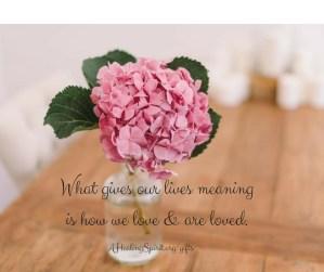 how-we-love