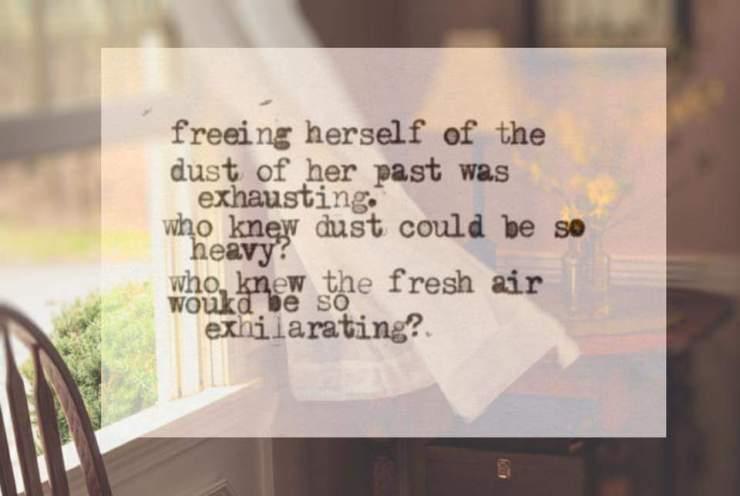 fresh-air