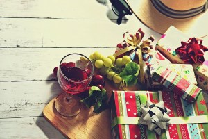 Great gift ideas from a bunch of bloggers