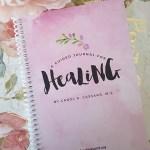 healing-journal