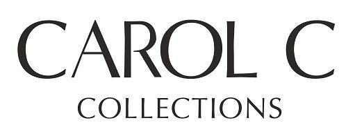 Carol C Collections