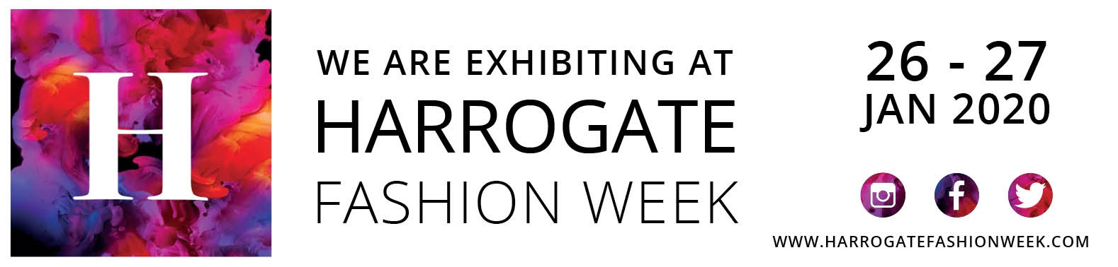 Harrogate Fashion E-signature exhibitors2 (003)