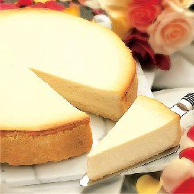 Parfait e Cheesecake (2/3)