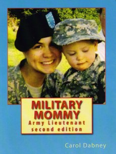 military-mommy-blue