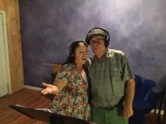 recording June 247