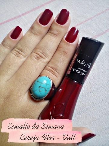 esmalte-da-semana-cereja-flor-vult-carol-doria-2015