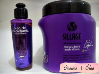 resenha-sillage-cosméticos-linha-macadâmia-carol-doria-2015