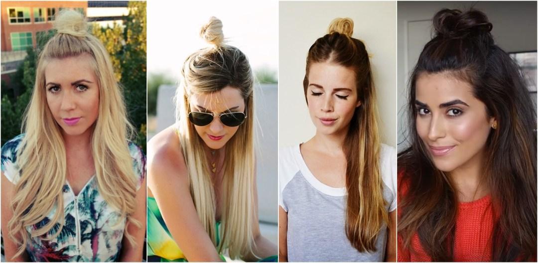 tendência-cabelo-half-up-to-knot-carol-doria-2015