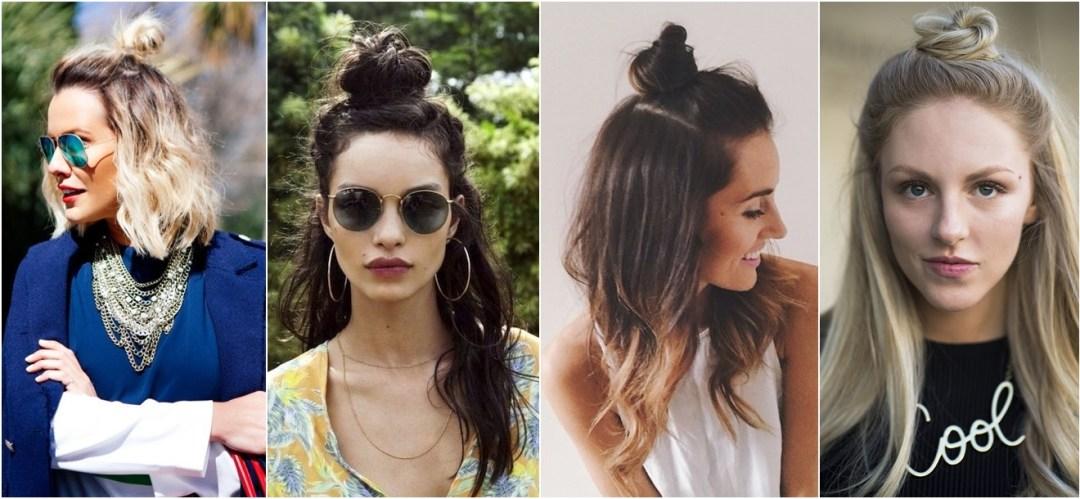 tendência-half-up-to-knot-cabelo-carol-doria-2015