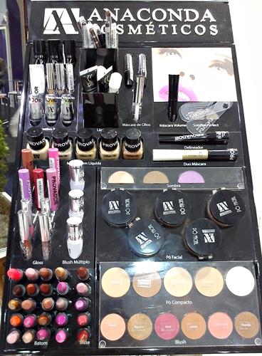 anacondacosméticos-lançamentos-beautyfair2015-carol-doria-2015
