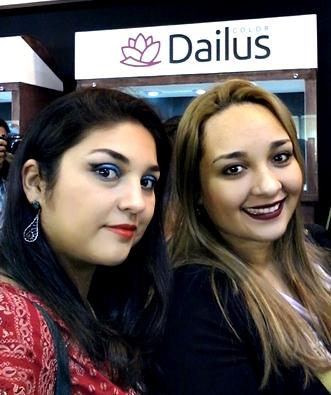 blogcaroldoria-bloganaaraujo-beautyfair2015-carol-doria-2015