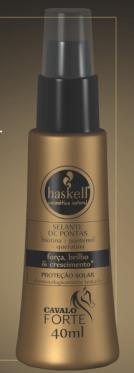 haskell-selantedepontas-lançamento-beautyfair2015-carol-doria-2015