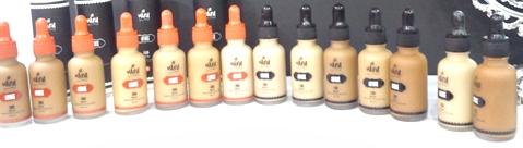 lola-cosmetics-ohmaria-maquiagem-bases-lançamento-beautyfair2015-carol-doria-2015