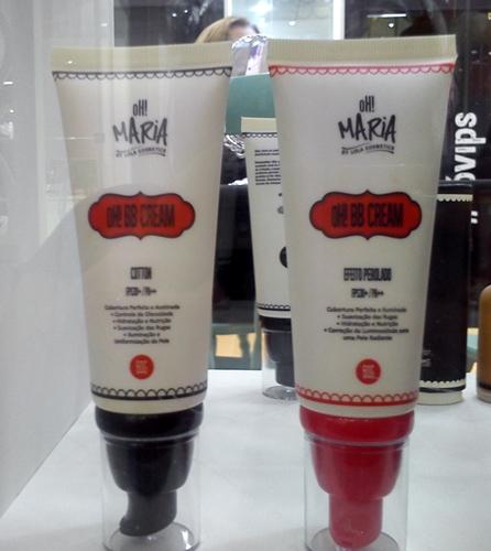 lola-cosmetics-ohmaria-maquiagem-bbcream-lançamento-beautyfair2015-carol-doria-2015