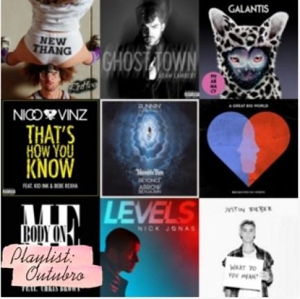 playlist-outubro-carol-doria-2015