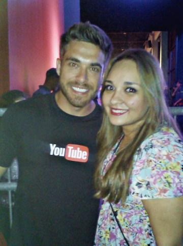 jr-youtubefanfestbrasil2015-carol-doria-2015