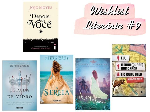 wishlist-literaria-9-carol-doria-2016