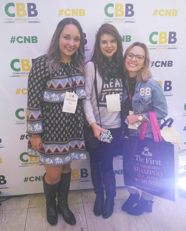 blogcaroldoriacnb2016-caroldoria2016