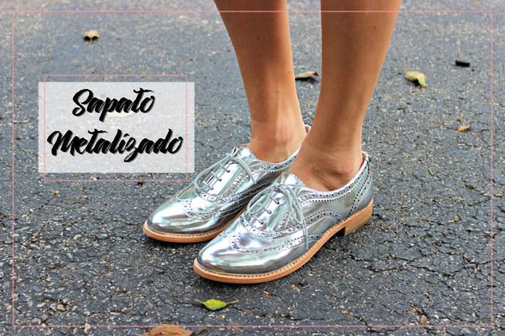 sapato-metalizado-caroldoria2016