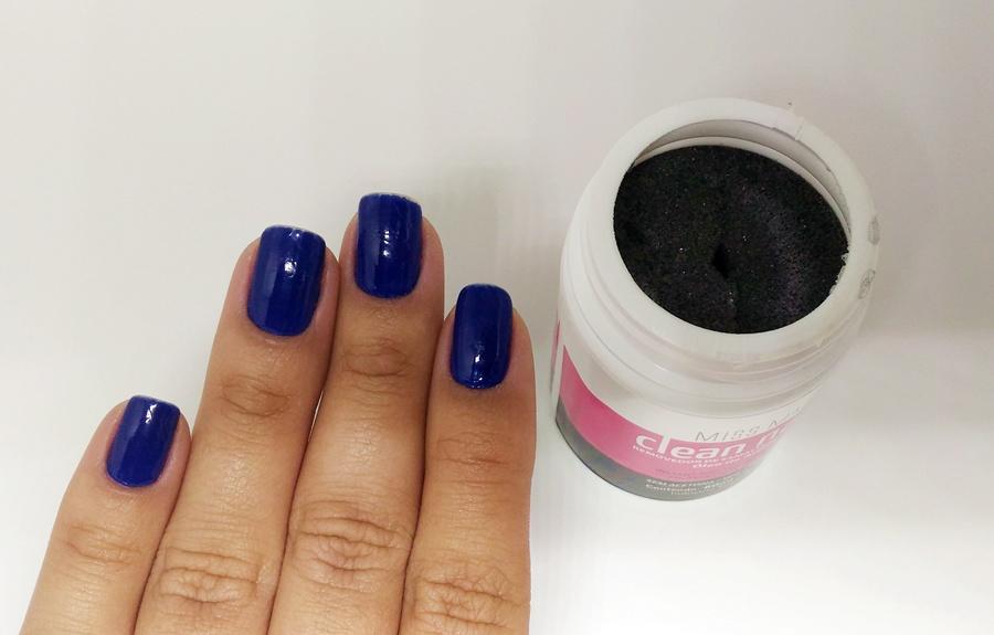 cleannails-missmag-removerdeesmalte