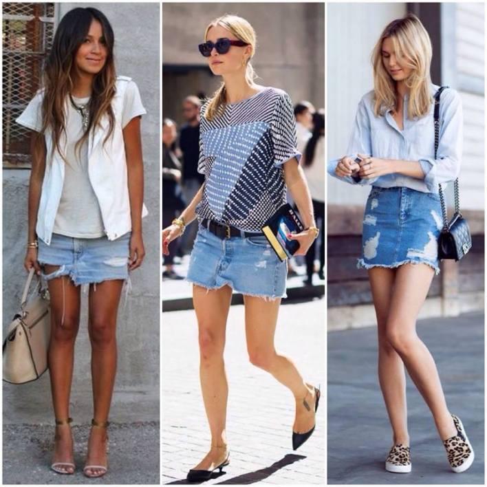 mini-saia-jeans-rasgadinha