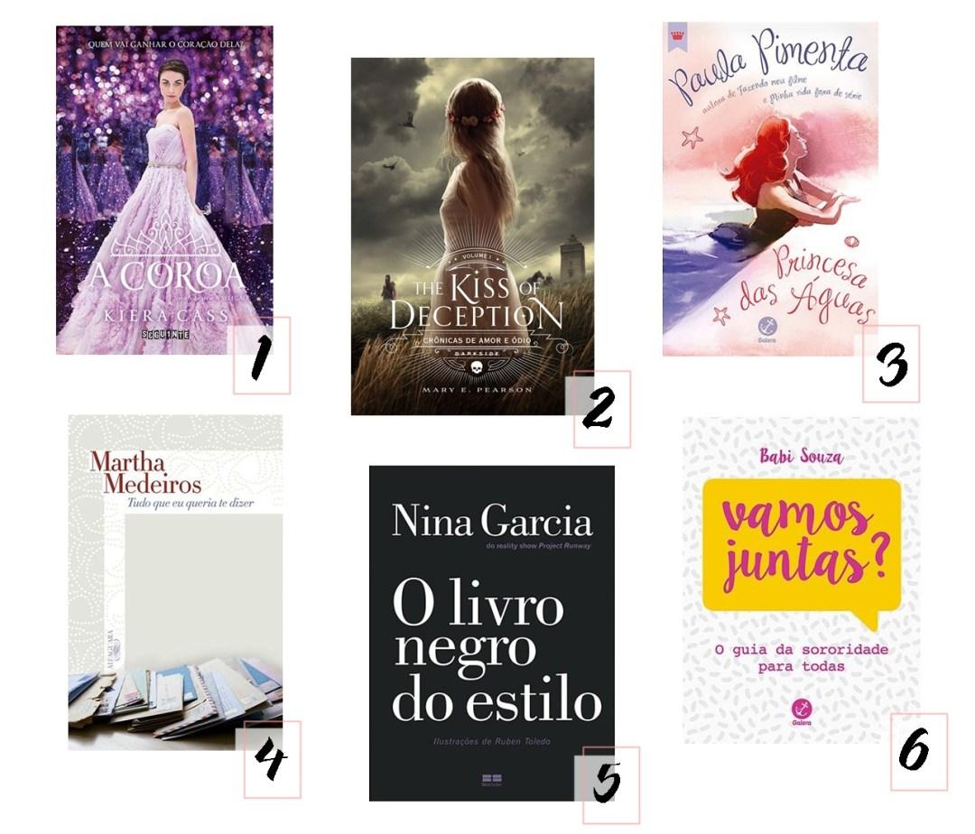 wishlist-literaria11-caroldoria2016