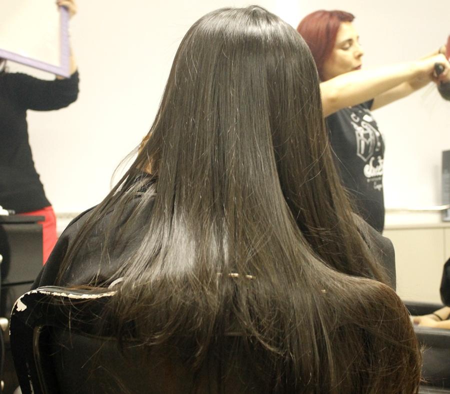 cabelo-tratamentosweethair
