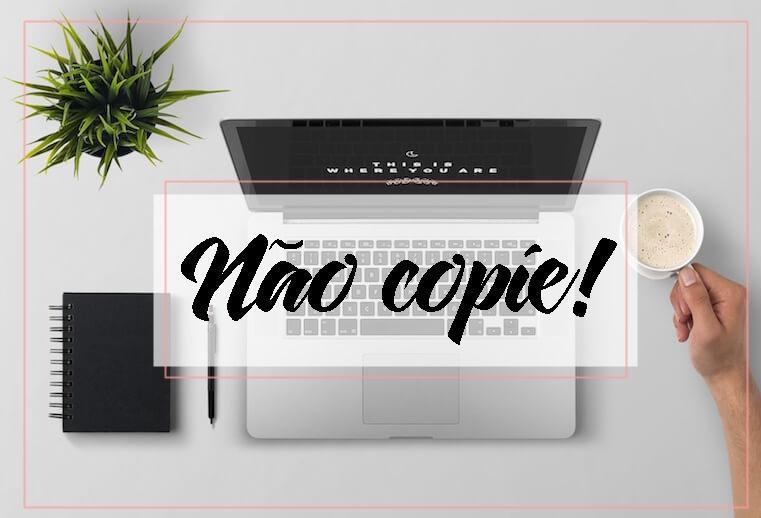 naocopie-blognareal