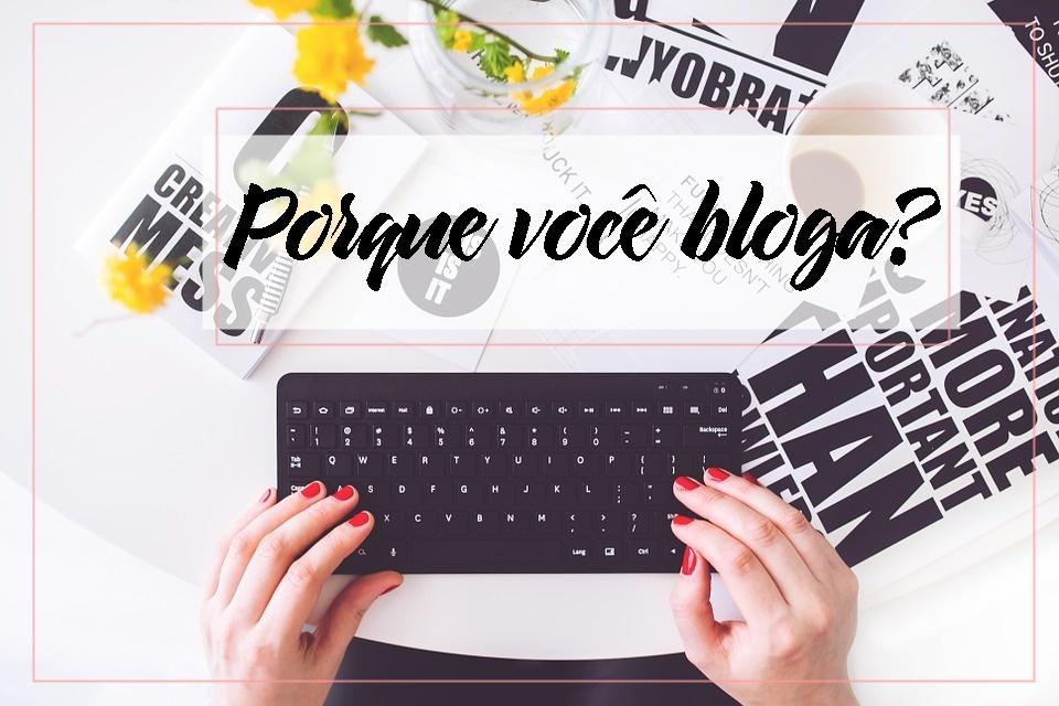 porquevocebloga-blognareal-caroldoria