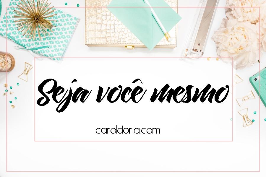 sejavocemesmo-blognareal