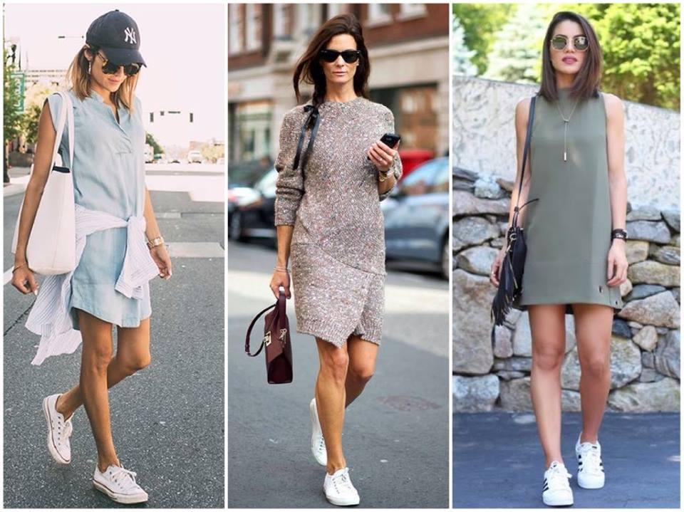 23efc7b6cab tenis-branco-vestido – Carol Doria