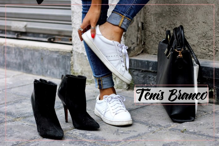 truque-fashion-tenis-branco