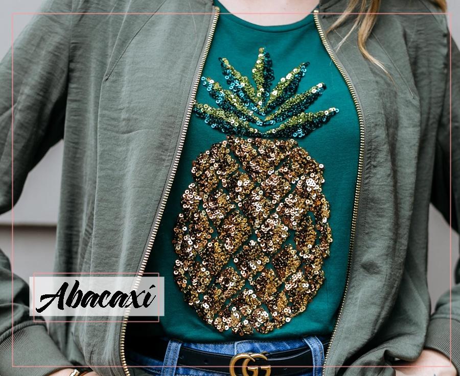 tendencia-abacaxi