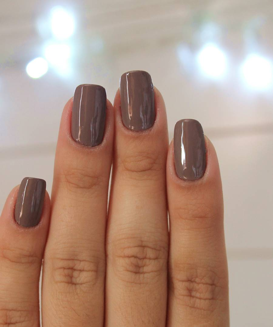 dna italy old fashioned esmalte Carol Doria