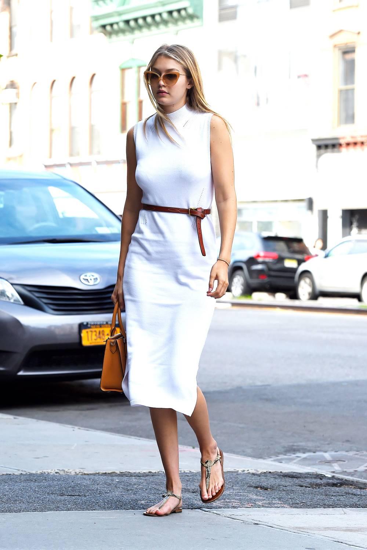 Sapatos que você tem que ter no guarda-roupa - Carol Doria