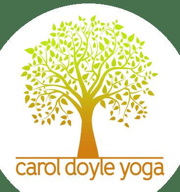 Carol Doyle Yoga