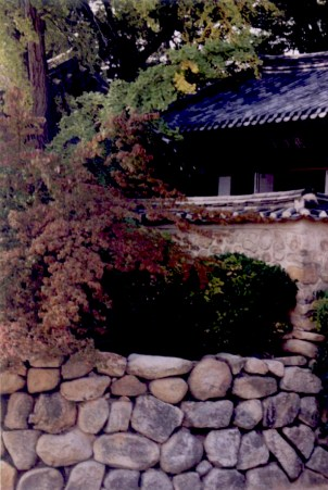 Korea/Bulguksa/well/CarolDussere