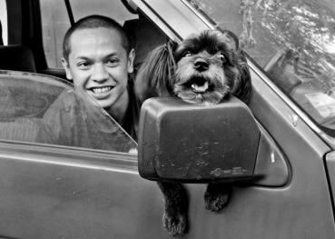 Philippines/andrew/AGCPhotography/CarolDussere