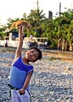 Philippines/traveleast09/AGCPhotography/CarolDussere