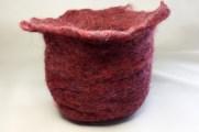 small red bowl CaroleK (640x425)