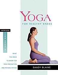 Yoga in Bury St Edmunds