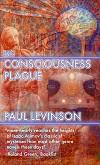 Paul Levinson, Author (3/6)