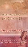 Paul Levinson, Author (6/6)