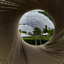 The Eden Project_-6