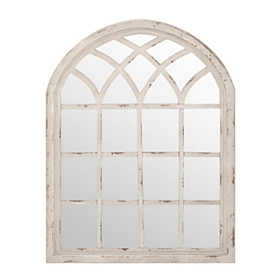 window-mirror