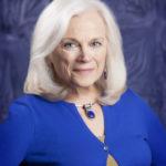 Author Carol Elizabeth Skog
