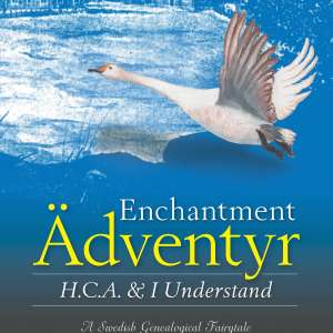 enchantment-adventyr-softcover