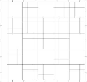 EQ7 block layout