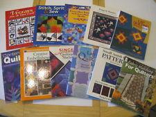 quilt books 2