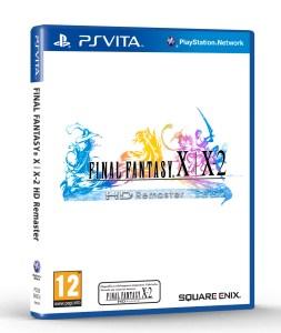 FFX_X-2_VITA_PFT_3D_master_FRE